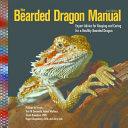 Bearded Dragon Manaul
