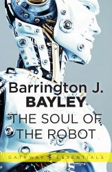 The Soul Of The Robot Book PDF
