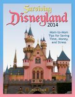 Surviving Disneyland 2014 PDF