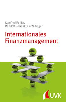 Internationales Finanzmanagement PDF