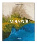Download Mirazur  English  Book