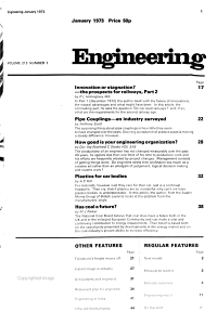 Engineering PDF