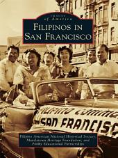 Filipinos in San Francisco