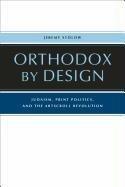 Orthodox by Design PDF