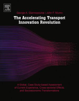 The Accelerating Transport Innovation Revolution PDF