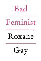Bad Feminist PDF