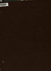 Articuli diaetales anni M. DCC. LXV.