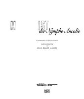 Max Ernst PDF