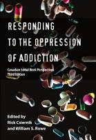 Responding to the Oppression of Addiction PDF