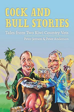 Cock and Bull Stories PDF