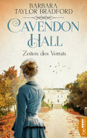 Cavendon Hall   Zeiten des Verrats PDF
