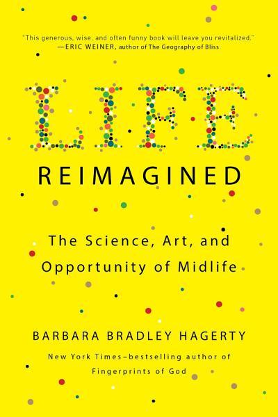 Download Life Reimagined Book