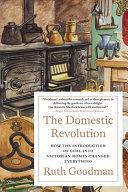 Download The Domestic Revolution Book