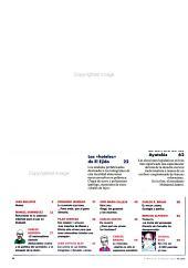 Cambio 16 PDF