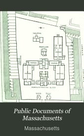 Public Documents of Massachusetts: Volume 4