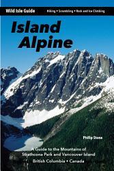 Island Alpine