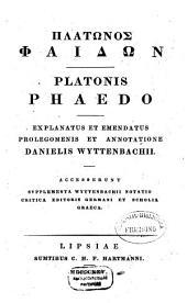 Phaidōn