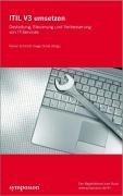 ITIL V3 umsetzen PDF
