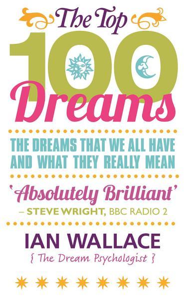 Download The Top 100 Dreams Book