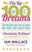 The Top 100 Dreams