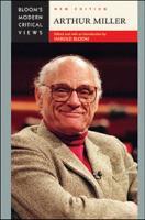 Arthur Miller  New Edition PDF