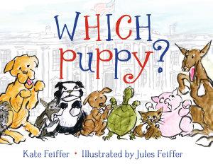 Which Puppy