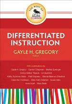 The Best of Corwin: Differentiated Instruction