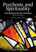 Psychosis and Spirituality