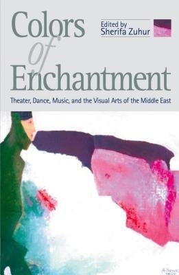 Colors of Enchantment PDF