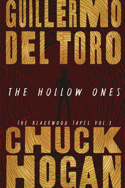 Download The Hollow Ones Book
