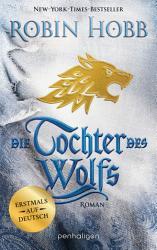 Die Tochter des Wolfs PDF