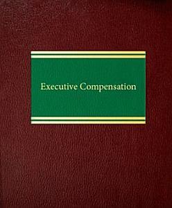 Executive Compensation Book