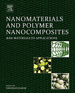 Nanomaterials and Polymer Nanocomposites