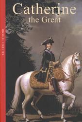 Catherine The Great PDF
