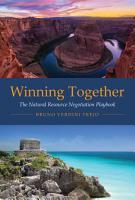 Winning Together PDF