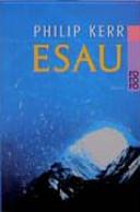 Esau PDF