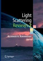 Light Scattering Reviews 2