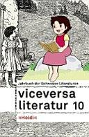 Viceversa 10 PDF
