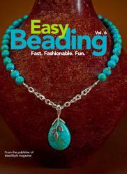 Easy Beading Vol  6 PDF