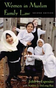 Women in Muslim Family Law PDF