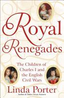 Royal Renegades PDF