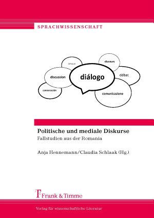 Politische und mediale Diskurse PDF