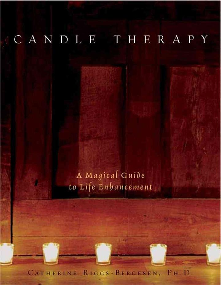 Candle Therapy