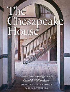 The Chesapeake House PDF