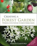 Creating a Forest Garden PDF