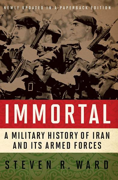 Download Immortal  Updated Edition Book
