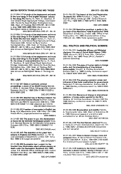 British Reports  Translations and Theses PDF