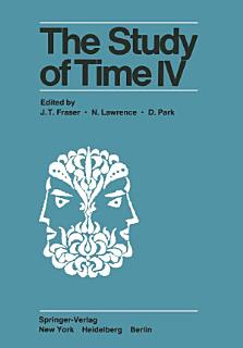 The Study of Time IV