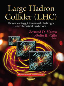 Large Hadron Collider (LHC)