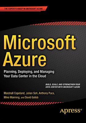 Microsoft Azure PDF